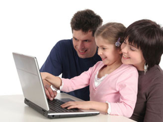 Couponing per famiglie