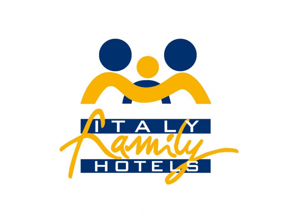 family-hotels
