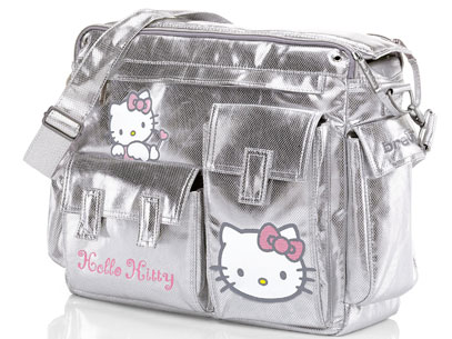 freestyle-hello-kitty